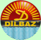 Dilbaz Import and Export Food Products
