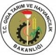 Tunceli Food, Agricultural and Husbandry Directorate