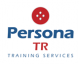PersonaTR International Personal Training & Certification