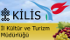 Kilis Culture and Tourism Directorate