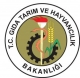 Directorate of Toruh Agriculture, Food and Husbandary